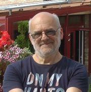 Kalo Jenő -- Asztrológus