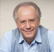 Dr. Gilbert Renaud--Természetgyógyász, Recall Healing® rendszer megalkotója