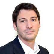 Domján András--Hipnoterapeuta, Agykontroll oktató
